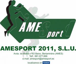 amesport