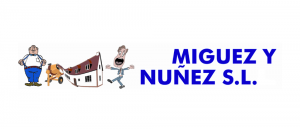 construcciones-miguezNunhez
