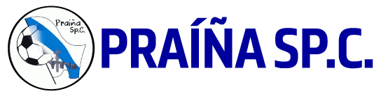 Praíña SPC | Páxina Oficial do Praíña SPC
